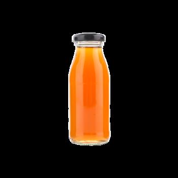 Морквяний фреш