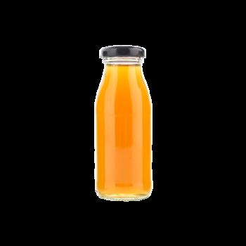 Апельсиновий фреш