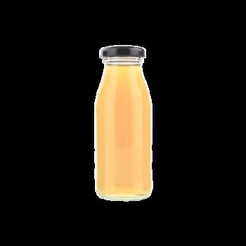 Яблучний фреш